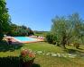 Foto 13 interior - Casa de vacaciones Bulleri, San Casciano Val di Pesa