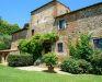 Foto 30 exterieur - Vakantiehuis Bulleri, San Casciano Val di Pesa