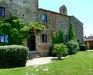 Foto 31 exterieur - Vakantiehuis Bulleri, San Casciano Val di Pesa