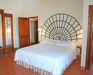 Foto 26 interieur - Vakantiehuis Bulleri, San Casciano Val di Pesa