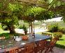 Foto 3 interieur - Vakantiehuis Bulleri, San Casciano Val di Pesa