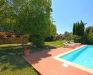 Foto 32 exterieur - Vakantiehuis Bulleri, San Casciano Val di Pesa