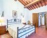 2. zdjęcie wnętrza - Dom wakacyjny Tribolina, Cavriglia