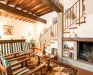 9. zdjęcie wnętrza - Dom wakacyjny Tribolina, Cavriglia