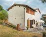 13. zdjęcie terenu zewnętrznego - Dom wakacyjny Tribolina, Cavriglia
