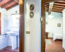 5. zdjęcie wnętrza - Dom wakacyjny Tribolina, Cavriglia