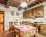 8. zdjęcie wnętrza - Dom wakacyjny Tribolina, Cavriglia