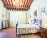 4. zdjęcie wnętrza - Dom wakacyjny Tribolina, Cavriglia