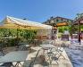 Foto 16 exterieur - Appartement Sesta, Castelnuovo Berardenga
