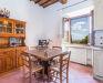 Foto 3 interieur - Appartement Sesta, Castelnuovo Berardenga