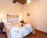 Foto 6 interieur - Appartement Sesta, Castelnuovo Berardenga