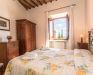 Foto 8 interieur - Appartement Sesta, Castelnuovo Berardenga