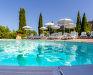Foto 15 exterieur - Appartement Sesta, Castelnuovo Berardenga
