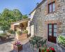 Foto 20 exterieur - Appartement Sesta, Castelnuovo Berardenga