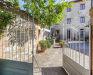 Foto 23 exterieur - Appartement Sesta, Castelnuovo Berardenga