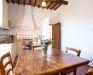 Foto 4 interieur - Appartement Sesta, Castelnuovo Berardenga