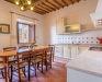 Image 5 - intérieur - Appartement Sesta, Castelnuovo Berardenga