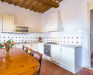 Image 6 - intérieur - Appartement Sesta, Castelnuovo Berardenga