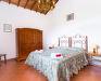 Image 8 - intérieur - Appartement Sesta, Castelnuovo Berardenga