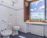 Image 16 - intérieur - Appartement Sesta, Castelnuovo Berardenga