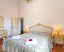 Image 15 - intérieur - Appartement Sesta, Castelnuovo Berardenga