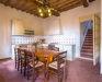 Image 3 - intérieur - Appartement Sesta, Castelnuovo Berardenga