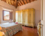 Image 14 - intérieur - Appartement Sesta, Castelnuovo Berardenga