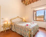 Image 13 - intérieur - Appartement Sesta, Castelnuovo Berardenga