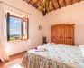 Image 12 - intérieur - Appartement Sesta, Castelnuovo Berardenga