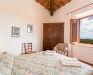 Image 9 - intérieur - Appartement Sesta, Castelnuovo Berardenga