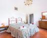 Image 7 - intérieur - Appartement Sesta, Castelnuovo Berardenga