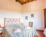 Image 11 - intérieur - Appartement Sesta, Castelnuovo Berardenga