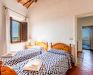 Image 10 - intérieur - Appartement Sesta, Castelnuovo Berardenga