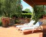 Foto 19 exterior - Apartamento Cinuzza Grande, Castelnuovo Berardenga