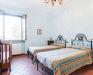 Foto 8 interior - Apartamento Cinuzza Grande, Castelnuovo Berardenga