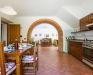 Foto 4 interior - Apartamento Cinuzza Grande, Castelnuovo Berardenga