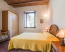 Foto 10 interior - Apartamento Cinuzza Grande, Castelnuovo Berardenga