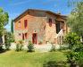 Foto 14 exterior - Apartamento Cinuzza Grande, Castelnuovo Berardenga
