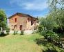 Foto 22 exterior - Apartamento Cinuzza Grande, Castelnuovo Berardenga