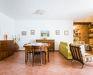 Foto 3 interior - Apartamento Cinuzza Grande, Castelnuovo Berardenga