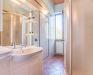 Foto 13 interior - Apartamento Cinuzza Grande, Castelnuovo Berardenga