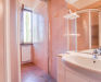 Foto 12 interior - Apartamento Cinuzza Grande, Castelnuovo Berardenga