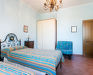 Foto 11 interior - Apartamento Cinuzza Grande, Castelnuovo Berardenga
