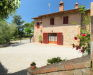 Foto 24 exterior - Apartamento Cinuzza Grande, Castelnuovo Berardenga