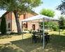 Foto 20 exterior - Apartamento Cinuzza Grande, Castelnuovo Berardenga