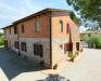 Foto 23 exterior - Apartamento Cinuzza Grande, Castelnuovo Berardenga
