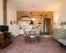 Image 4 - intérieur - Appartement Cinuzza Piccolo, Castelnuovo Berardenga
