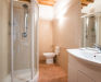 Image 8 - intérieur - Appartement Cinuzza Piccolo, Castelnuovo Berardenga