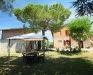 Image 12 extérieur - Appartement Cinuzza Piccolo, Castelnuovo Berardenga