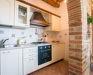 Image 5 - intérieur - Appartement Cinuzza Piccolo, Castelnuovo Berardenga